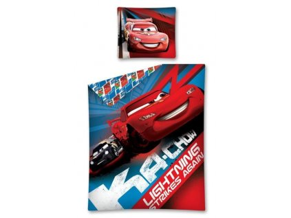 CARS 05 A 2438 A