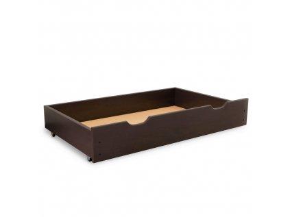 box orech