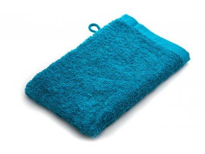 zinka azurova modra