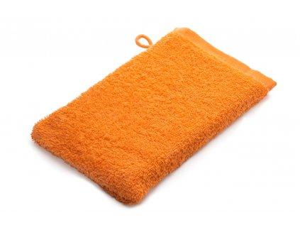 zinka oranzova