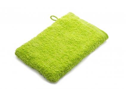 zinka zelena