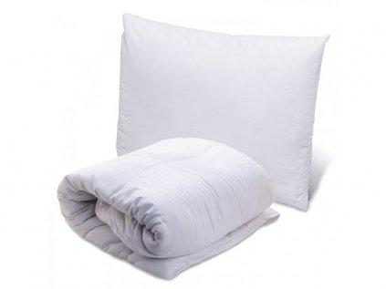 luxus + komfort