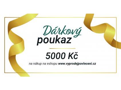 cz 5000