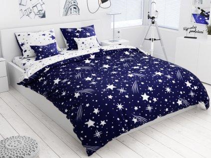 render v2021 10 19 hvezdy tmave modre