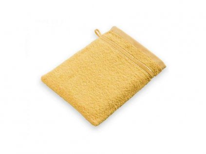Žíňka BASIC žlutá