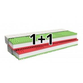 matrace xena (1)