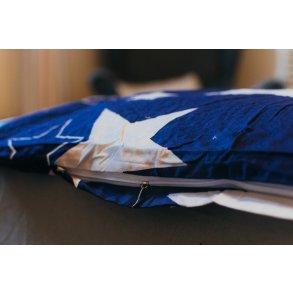 render v20190424 bavlna modra