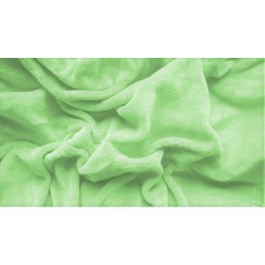 prostěradlo mikroplys zelene