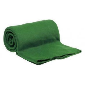 deka zelena