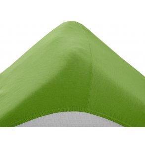 Jersey zelena