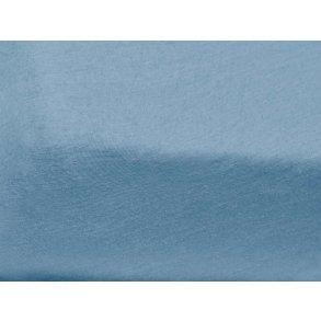 Jersey modra standard