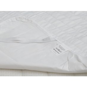 Matracový chránič postelový matrace voděodolný pro děti 140 x 200 cm