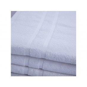 ručník Deluxe