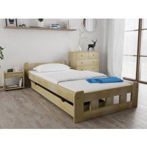 postel2 nika