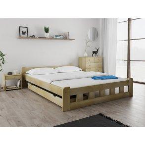postel2 nika 160x200