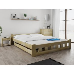postel2 nika 180x200