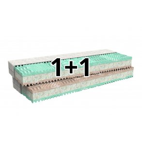 matrace 11 marika