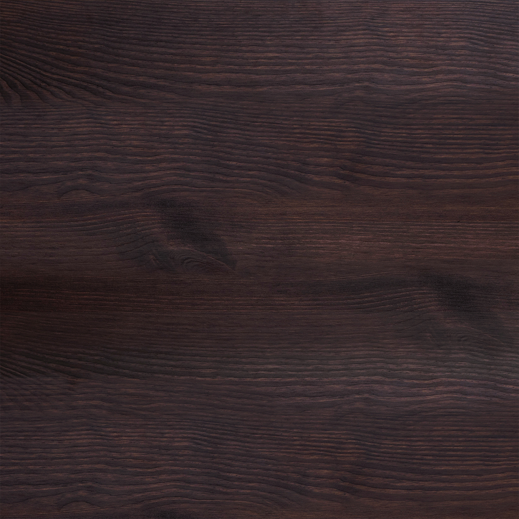 Postel Emily 120 x 200 cm s roštem, ořech