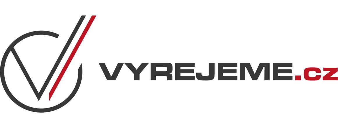 www.vyrejeme.cz