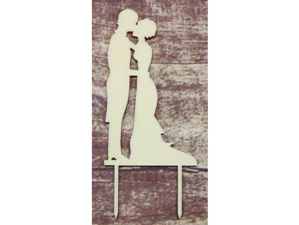 Svatební zápich