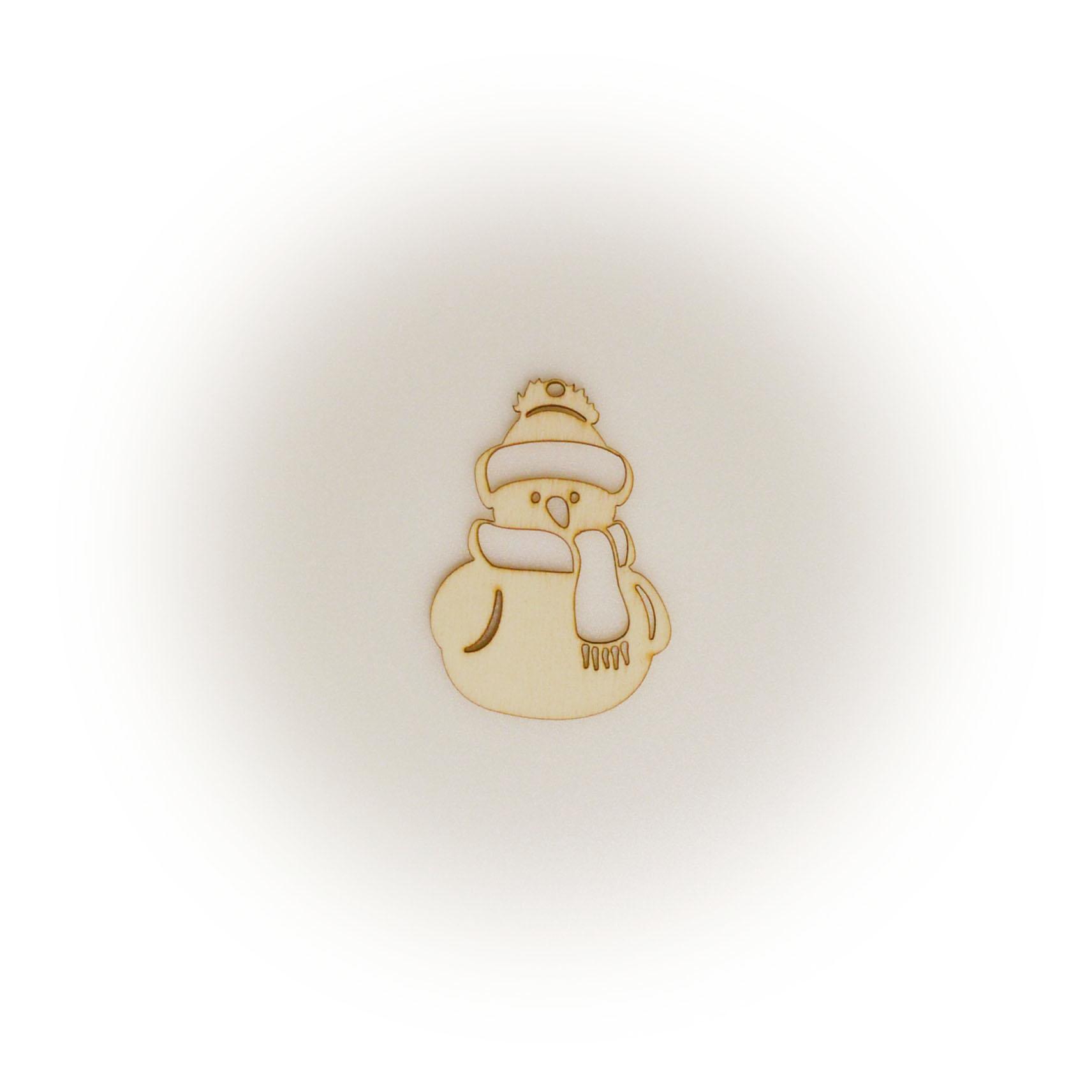 Vánoční ozdoba velikost: 18 cm