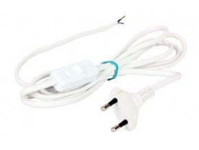 kabel s vypínačem