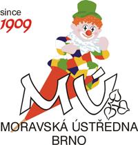 Logo_MUBrno_hracky1_1