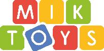 MIK_TOYS