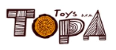 Topa_logo_hracky