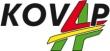 kovap_logo
