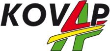 kovap_logo_1