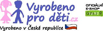 Vyrobenoprodeti.cz