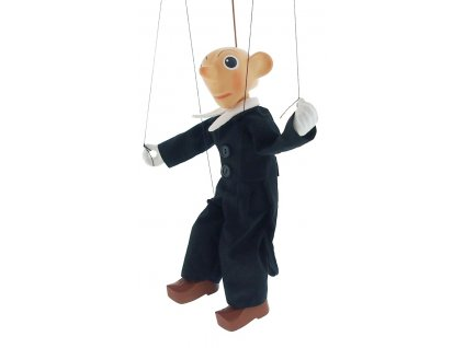 65003 marioneta spejbl divadlo S+H (2)
