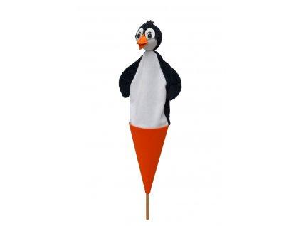 71385 maňásek kornoutový tučňák Moravská Ústředna (1)