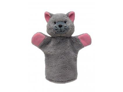 71391 maňásek zvukový kočka (1)