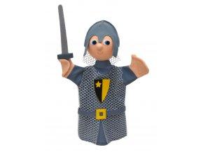 71355 textilní maňásek rytíř (1)