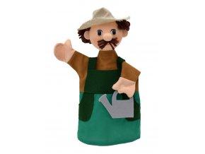 71364 textilní maňásek zahradník (1)