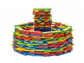 81008 drevene barevne desticky pro deti (1)