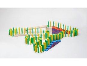 81009 dřevné dráha pro děti (2)
