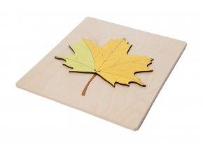 67110 skladacka pro deti ze dreva list (1)