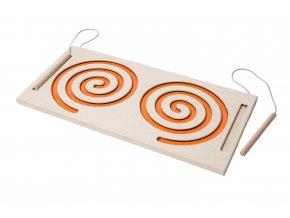 67113 Grafomotoricke spiraly ze dreva pro deti (2)