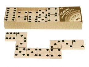 66052 dřevěné domino pro děti klasické (2)