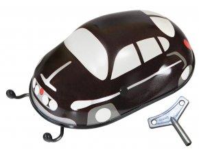 model tatra 603