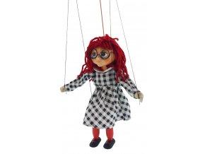 65002 marioneta mánička divadlo S+H (2)