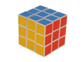 66057 dřevěný kvalitní hlavolam hra (2)