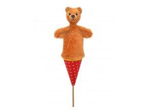71386 maňásek medved z kvalitního textilu (2)
