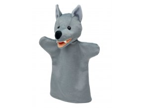 71393 maňásek vlk pohádkový nebo (2)