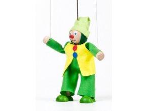 vodnik marioneta