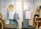 Domácí textil