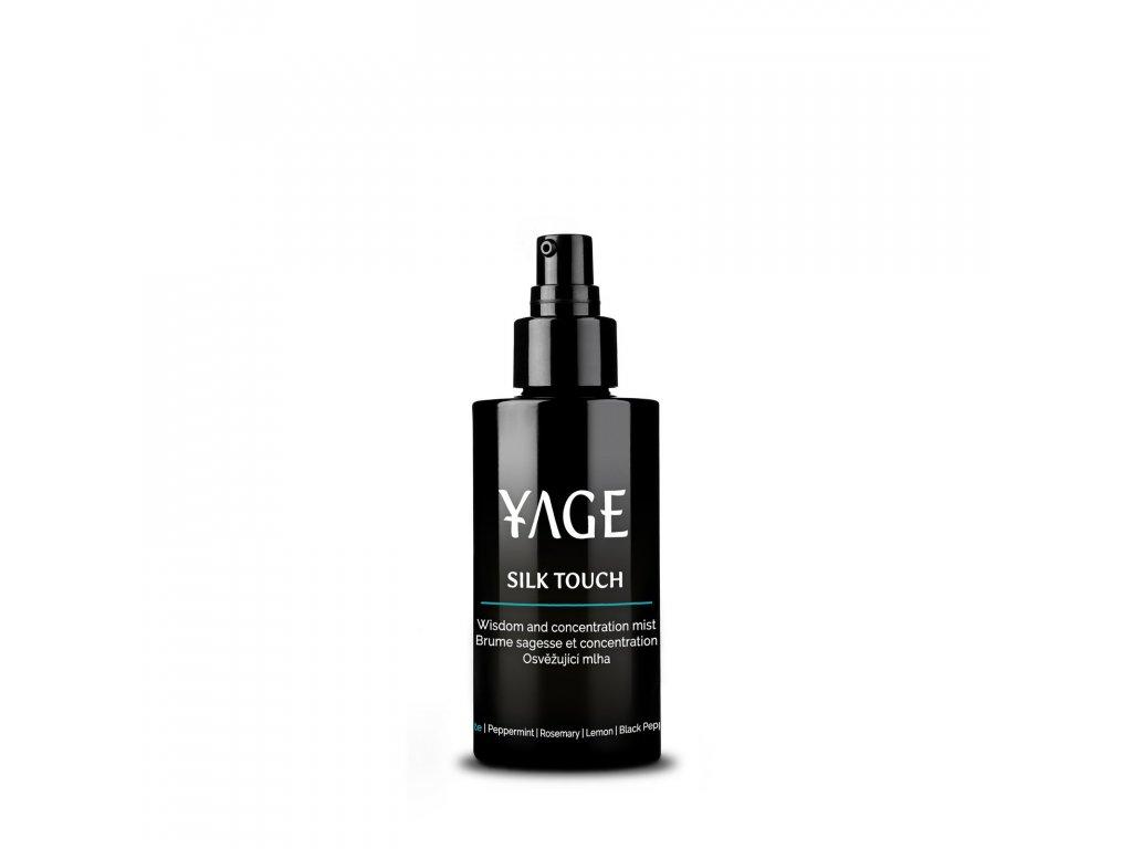 web YAGE b Silk touch 1600x